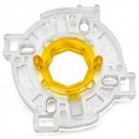 Octagonal GT-Y restrictor