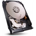 3000 in 1 Upgrade HDD