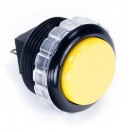 Seimitsu PS-14-GN Yellow/Black