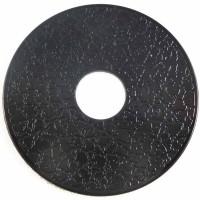 Sanwa JL-PP1 Dust cover