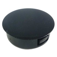 Seimitsu AM-30 Snap In Button Cap