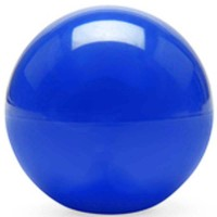 Sanwa LB-35 Blue