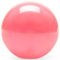 Sanwa LB-35 Pink