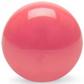 Seimitsu LB-35 Pink
