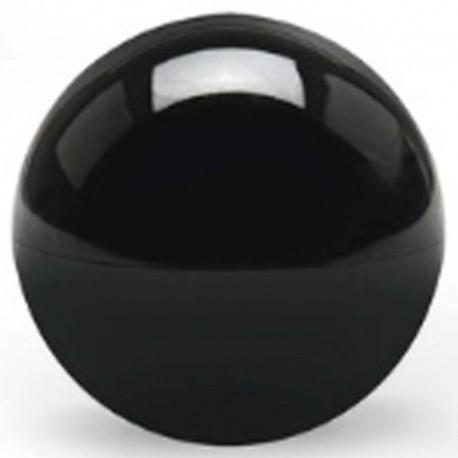 Seimitsu LB-35 Black