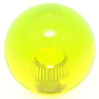Sanwa LB-35 Clear Yellow