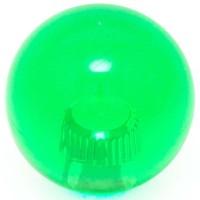 Sanwa LB-35 Clear Green
