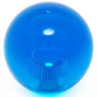 Sanwa LB-35 Clear Blue