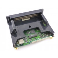 Neo Geo MVS Motherboard MV-1A Unibios