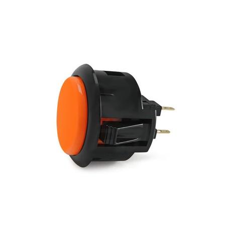 OBSF-30-K Black/Orange