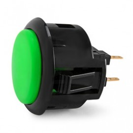 OBSF-30-K Black/Green