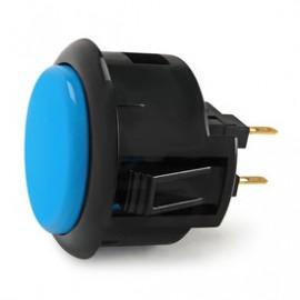OBSF-30-K Black/Blue