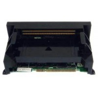Neo Geo MVS Motherboard model MV-1B