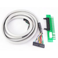 IGS-PGM Link cable