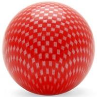 Kori red carbon mesh balltop