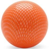 KDiT orange carbon mesh balltop
