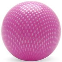 KDiT violet carbon mesh balltop