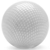 KDiT white carbon mesh balltop