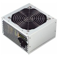ATX power supply 550w 220v
