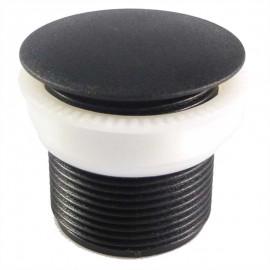 28 mm  Srew-in Button Cap