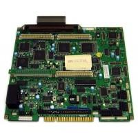 ST-V Motherboard - Modbios v 1.11