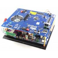 2100 In 1 P4 Dual Core VGA