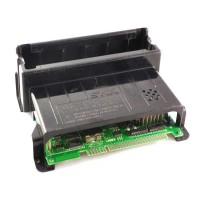 Neo Geo MVS Motherboard MV-1C