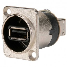 Neutrik NAUSB-W - USB