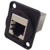 CP30220SX Coupler RJ45 socket
