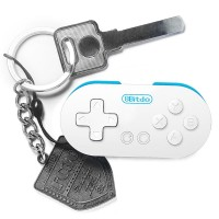 8Bitdo Zero Mini Bluetooth controller