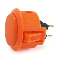 Orange OBSF-30 Sanwa copy