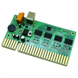 PC to Jamma USB interface