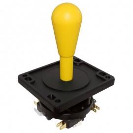 Suzohapp Yellow Ultimate Joystick