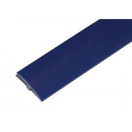 T-Molding 18mm - Bleu 1m