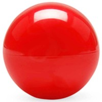 Standard Dark Red 35 mm