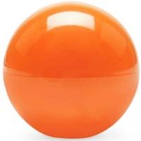 Standard Orange 35 mm