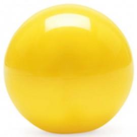 Standard Yellow 35 mm