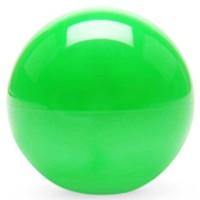 Standard Green 35 mm