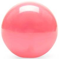 Standard Pink 35 mm