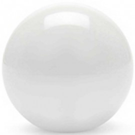 Standard White 35 mm