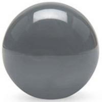 Standard Gray 35 mm