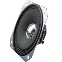 10 cm 8 Ohms 5W speaker