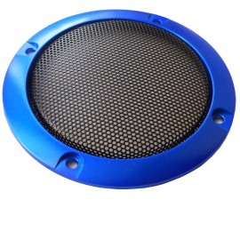 95 mm Blue HP cover plate