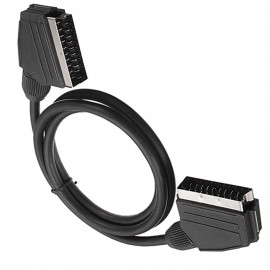 SCART cable 1,5m
