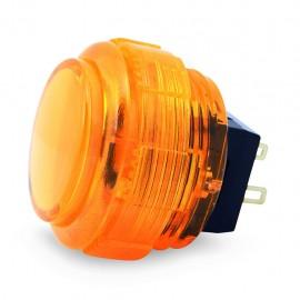 SDB-201C Orange