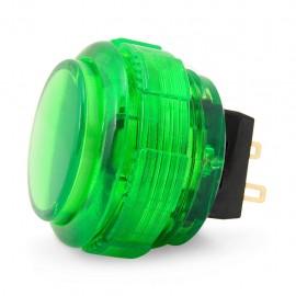 SDB-201C Green
