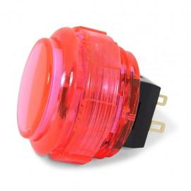 SDB-201C Pink