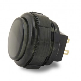 SDB-201C Black