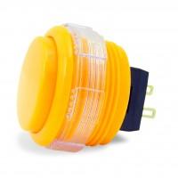 SDB-201 Orange