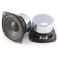 10 cm 8 Ohms 30 W speaker